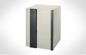 Sentry Safes 1821CTS Media Fire Cabinet