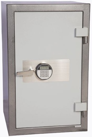 Hollon B3220E B-Rated Cash Safe