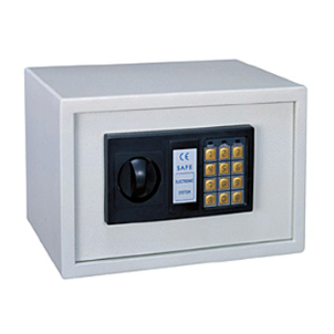 Home Safes - electronic home handgun / hotel safe