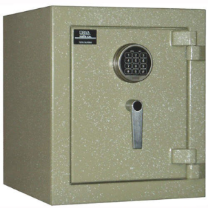 Mesa MBF1512E Fire and Burglary B Rate Construction Fire Safe