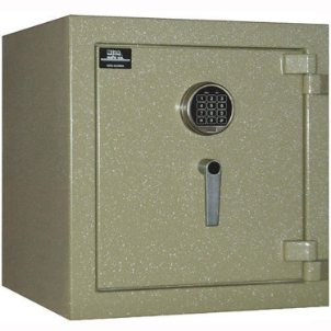 Mesa MBF2020E Fire and Burglary B Rate Construction Fire Safe
