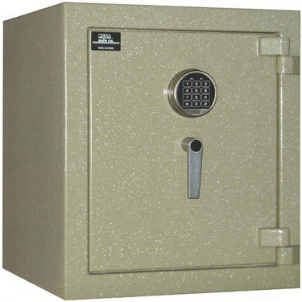 Mesa MBF2620E Fire and Burglary B Rate Construction Fire Safe