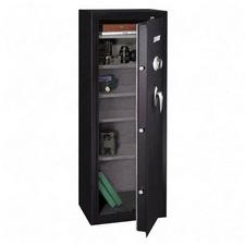 Sentry Escecutive Safe