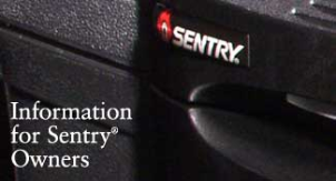 1 sentry safe combination archives search