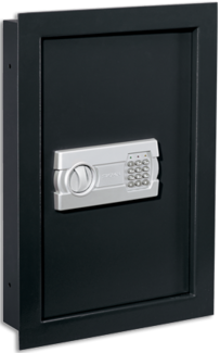 A1 Quality Wall Safes - Free Shipping on electronic in wall safe
