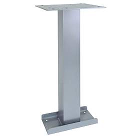Commercial 3285 Universal Pedestal Replacement for NDCBU