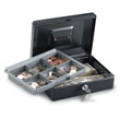 Sentry Safes CB-10 Safebox
