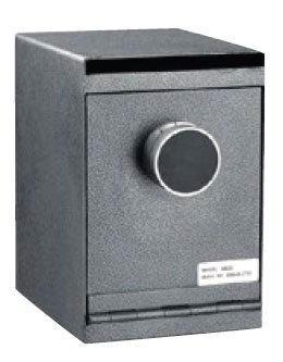 Hollon Safe HDS-03D Depository Safe