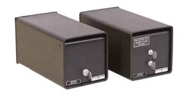 Under Counter Safes Heavy Duty Undercounter  Safe
