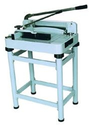 DocuGem R175 Floor Stand