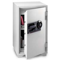 Sentry safes commercial fire safe