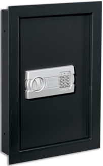 A1 Quality Wall Safes Free Shipping On Electronic In