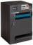 Dispencing & Validating Safes