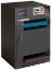 NKL D8C Autobank Dispensing Safe w/ CPU