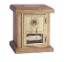 "Commercial 1030 Mailbox Bank with �"" Thick Glass Window"