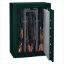 Stack-On Safes Elite 45 Gun Convertible Fire Resistant Combination Lock Safe