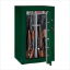 Stack-On Safes Elite 36 Gun Convertible Fire Resistant Safe with Electronic Lock