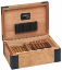 Birds Eye Maple Humidor