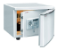 DocuGem RD400 Diversion Refrigerator Home Safe