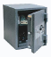 Amsec Extra Heavy Duty Fire And Burglary Resistant Safes