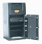 Depository Safes Wide Body Cash Control Depository Safe