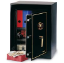 Sentry Safes: Large security vault D880 Executive fire safe