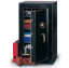Sentry Safes: Large security vault D888 executive fire safe