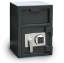 Sentry Depository Safe DH-134E cash drop safes
