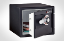 Sentry Safes DS0200 Combination Fire Safe