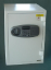 A1-Quality heavy duty 1 hr fire safes