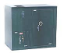 Depository Safes Front loading with combonation Lock and key