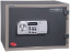 Hollon HS-360E Two Hour Fireproof Home Safe