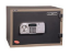 Hollon Safe HS-370E 1 Hour Fireproof Home Safe