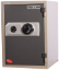 Hollon HS-500D Two Hour Fireproof Home Safe