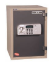 Hollon Safe HS-510E 1 Hour Fireproof Home Safe