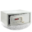 Electronic Credit Card Hotel and Residential Safe