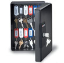 Sentry Safes KB-25 Keybox