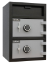 Mesa MFL3020EE Electronic Lock B Rate Construction Depository Safe