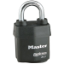 Master Lock 6121D Weather Tough Padlock