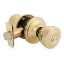 Master Lock TPR0103P door Lock - Bright Brass
