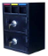 Depository Safes Double Door Money Manager II