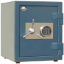 Mesa MSC1916E Burglary and Fire Rated High Security Burglar Fire Safe