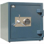 Mesa MSC2120E Burglary and Fire Rated High Security Burglar Fire Safe