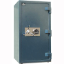 Mesa MSC3820E Burglary and Fire Rated High Security Burglar Fire Safe