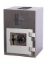 Hollon Safe RH-2014C Depository Safe