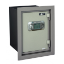 Wall Safe Burglary & fire resistant with electronic keypad lock