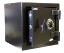Amsec Safes B Rate Free Standing Mini Safe