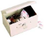 Cash Box / Stamp & Coin Box