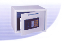 Depository Safes: LED display electronic lock depository safe