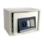 Handgun Safe / electronic hotel safe - home handgun safe